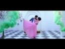 "Ranjan Choudhary ""Dil Ibaadat"" Latest Video Song ¦ Feat. Amandeep Sidhu, Akshit Sabharwal"