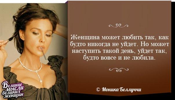 http://cs409717.vk.me/v409717763/4dd0/zzrGEAFCfaI.jpg