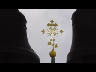 30.08.2018 Фировский район. Домкино, урочище. Церковь Параскевы Пятницы