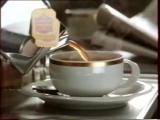 staroetv.su / Реклама (НТВ, 13.10.1996)
