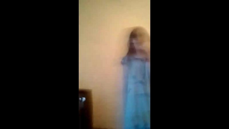Олеся Романовская - Live