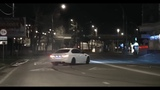 Desiigner - Panda (Kiko Franco &amp Kubski Remix) (Bass Boosted)