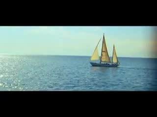 Mamma Mia! (трейлер)