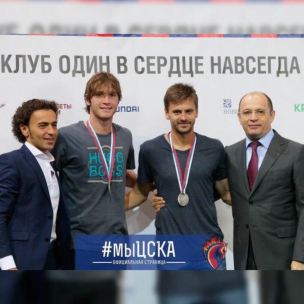новости чемпионат россии по футболу 2014 2015