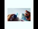 Обзор жевательной резинки Lutti Tubble Gum colour 35g