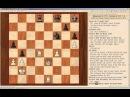 Комментирует Сергей Шипов ферзевый гамбит 5Cf4 часть2.avi