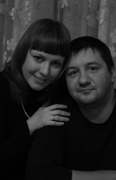 Максим Батянин, 13 апреля 1982, Казань, id76905655