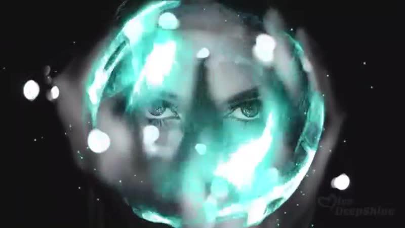 Tebra - Bol (DJ Tarkan V-Sag Remix)