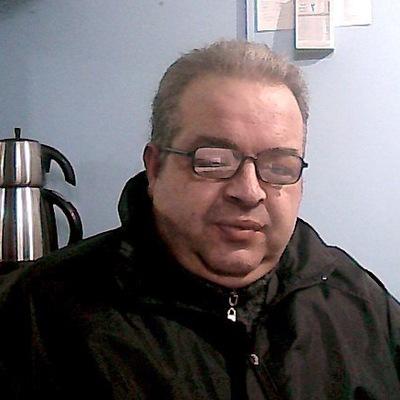 Ismail Keles, 6 декабря 1973, Бердянск, id110319686
