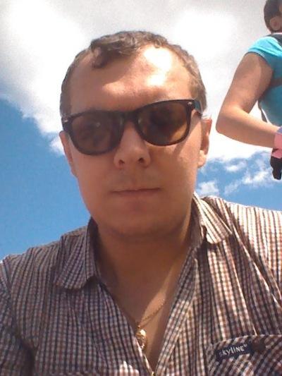 Расэл Кроу, 20 мая , Ижевск, id43439163