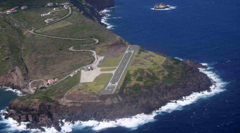 вариант самые необычные аэропорты в мире термобелье