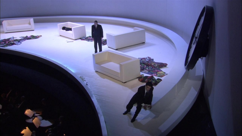 Verdi_Traviata_Salzburger_Festspiele_2005_rus
