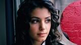 Katie Melua Spider's Web FLAC Audio Source
