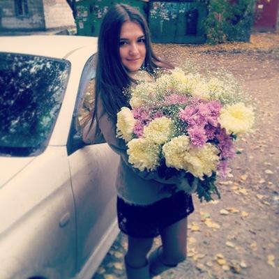 Маргарита Попова, 11 апреля 1993, Киев, id9405530