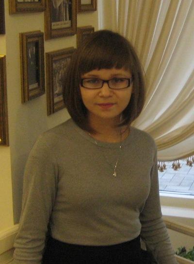 Регина Тихонова, 28 января 1998, Лотошино, id20400218