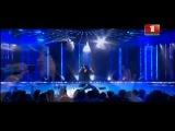 ЕВРОВИДЕНИЕ-2014! Полина Смолова - SOMETIMES (LIVE)!! Eurovision 2014! Russia!
