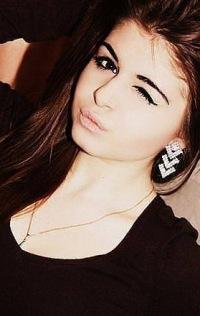 Madlena Arshakyan, 30 января , Мариуполь, id181359670