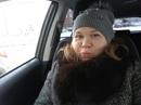 Виктория Бахматова фото #17