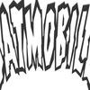 BATMOBILE (official)