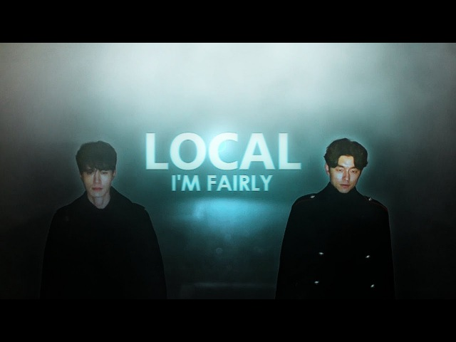► fairly local [reupload]