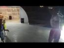 Танец Фиксиков