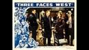 Драма Обращение на запад (1940) John Wayne Sigrid Gurie Charles Coburn . egoleshik