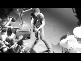 Japandroids - The House That Heaven Built OFFICIAL MUSIC VIDEO
