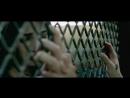 Герой Любовник (2017)Индийские фильм