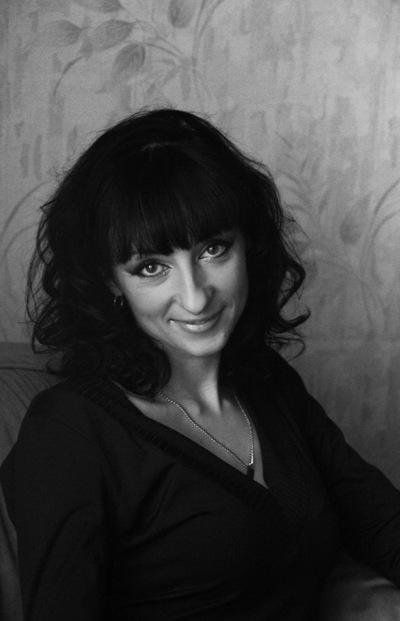 Natali Denisova, 21 февраля , Могилев, id186346127