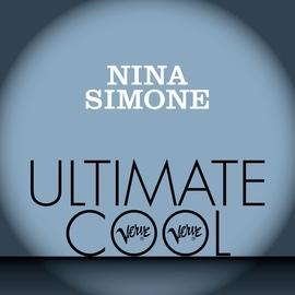 Nina Simone альбом Nina Simone: Verve Ultimate Cool