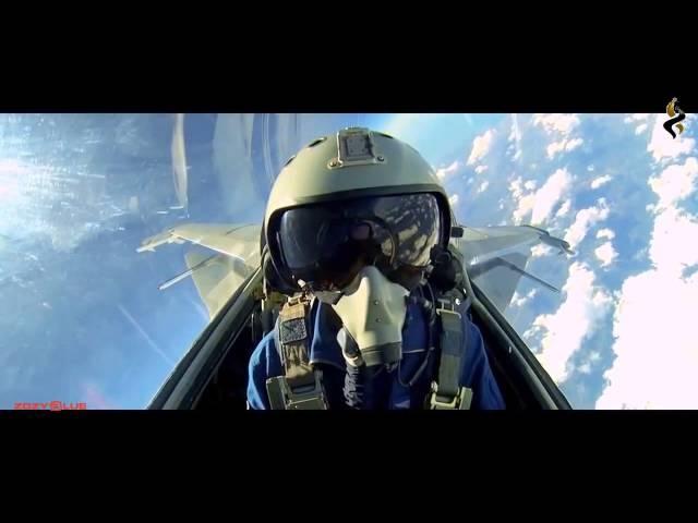 A.R.D.I. - The Tribute (Original Mix) [Trance All-Stars Records] [Promo Video]