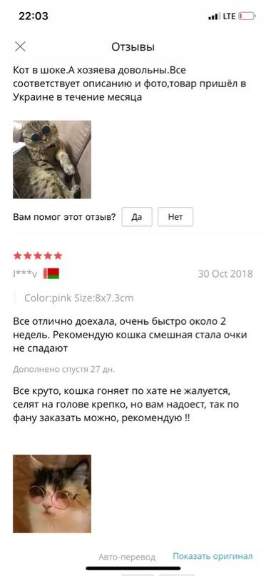 Алина Третяк   Ярославль