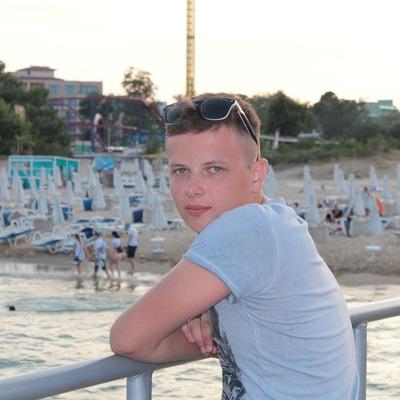 Иван Папкович, 6 июля , Брест, id58944059