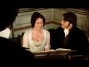 Джейн Остин - Гордость и предубеждение (1995)