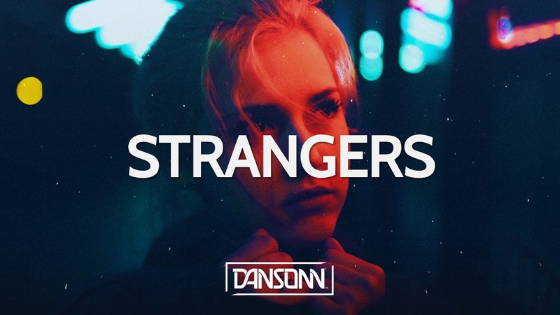 Strangers - Deep Emotional Storytelling Guitar Beat | Prod. By Tatao x Dansonn Beats