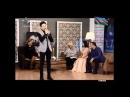Mehman Nurlu Sonumuz verilisden franqment TV