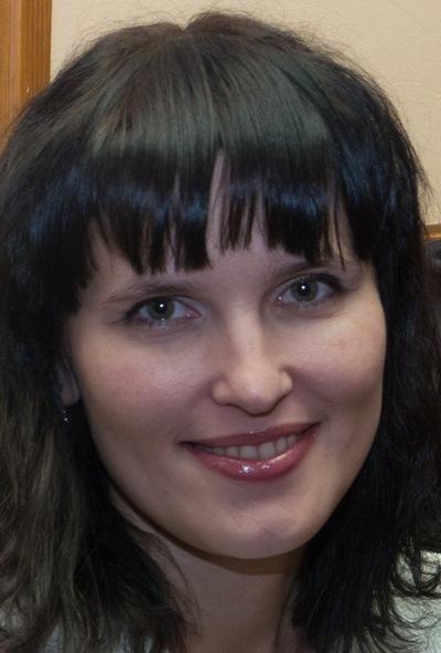 Наталья Красноперова (бабикова), 11 июня , Пермь, id125455890