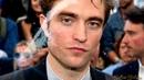 Robert Pattinson at Dior Men's Summer 2019 show ❤ ❤ ❤