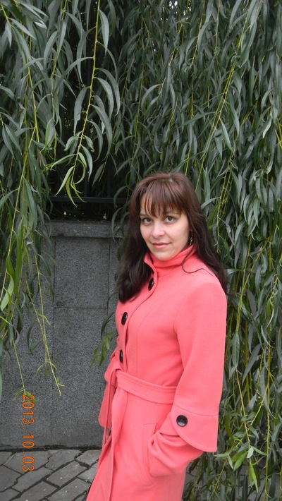 Надежда Думилина, 26 января , Чебоксары, id26187720