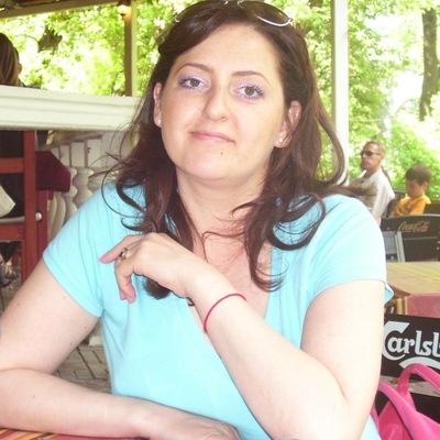 Таня Кофюр, Москва, id226865483
