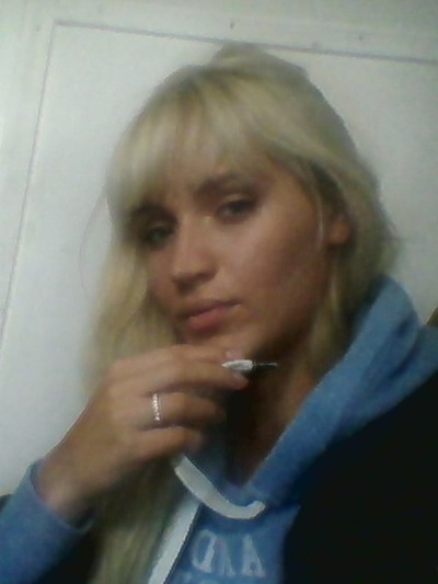 Ирина Гончарова, 6 октября , Солнечногорск, id147478702