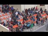 Видеоролик Наша семья наш футбол