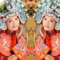 Лина Чжан, 20 марта , Николаев, id148410492