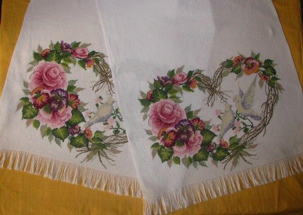 Вишиті-Сорочки Хмельницький
