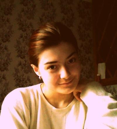 Елизавета Третьякова, 30 декабря , Калининград, id162452063