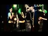 A'Cappella ExpreSSS - Hit The Road Jack Проваливай, Джек