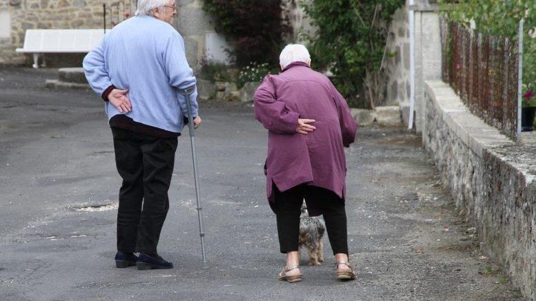 Пенсионеров будут наказывать по-новому.