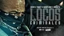 Loco Criminales Ft Enemy Target Kamoflawge Shanksta Official Music Video