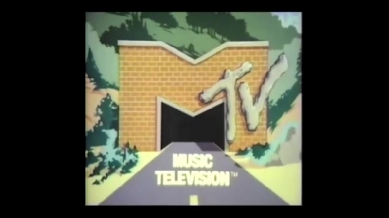 MTV ID 1986 2