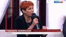Андрей Малахов Прямой эфир Розовский до сих пор питается кровью молодых артисток